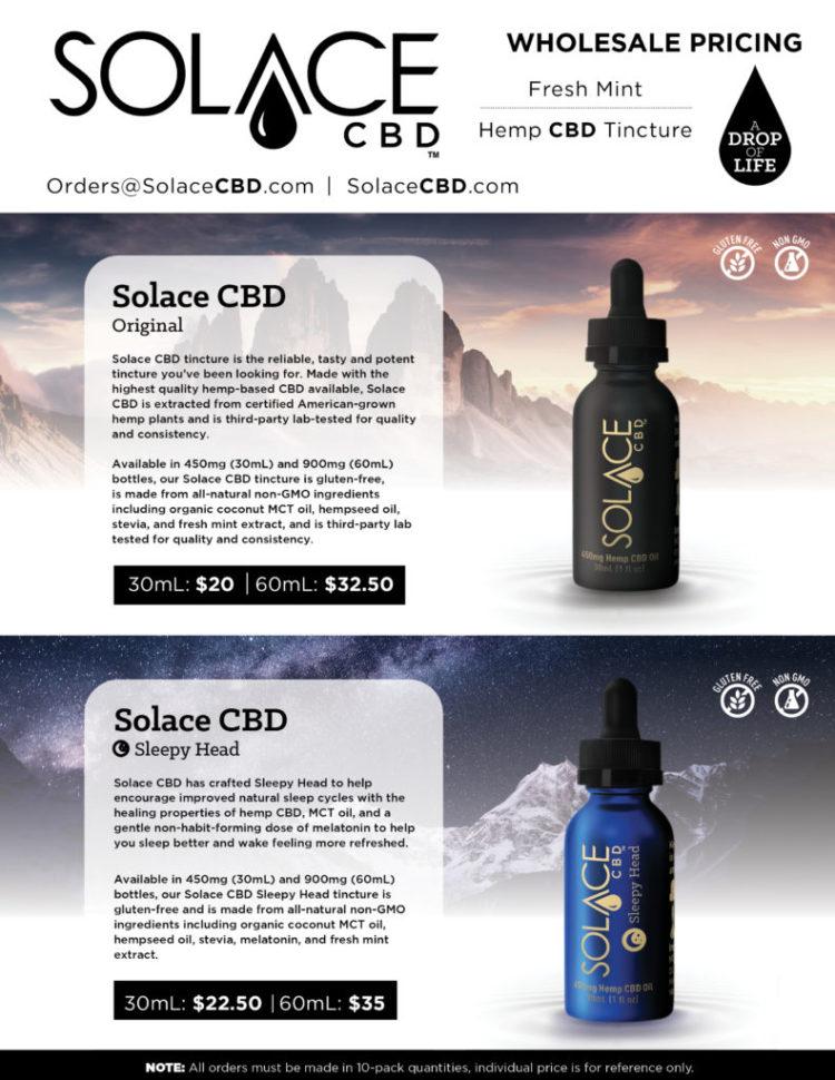 SolaceCBD-PriceSheet